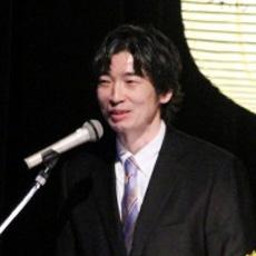 20180113_azuma.jpg