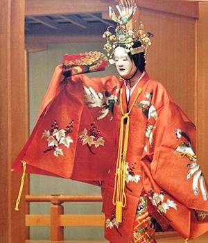 katsumi_01.jpg